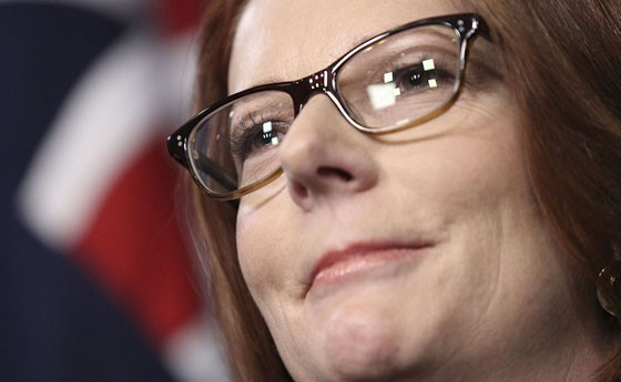 julia-gillard-exit-speech
