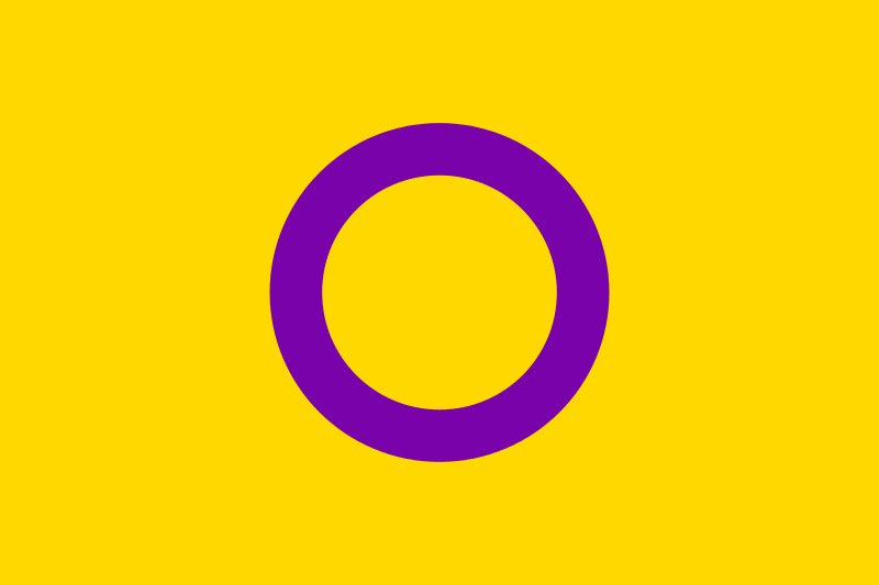 Intersex awareness day: Thinking outside the box