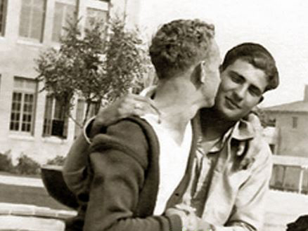 LGBT history: An ode to gay rights activists