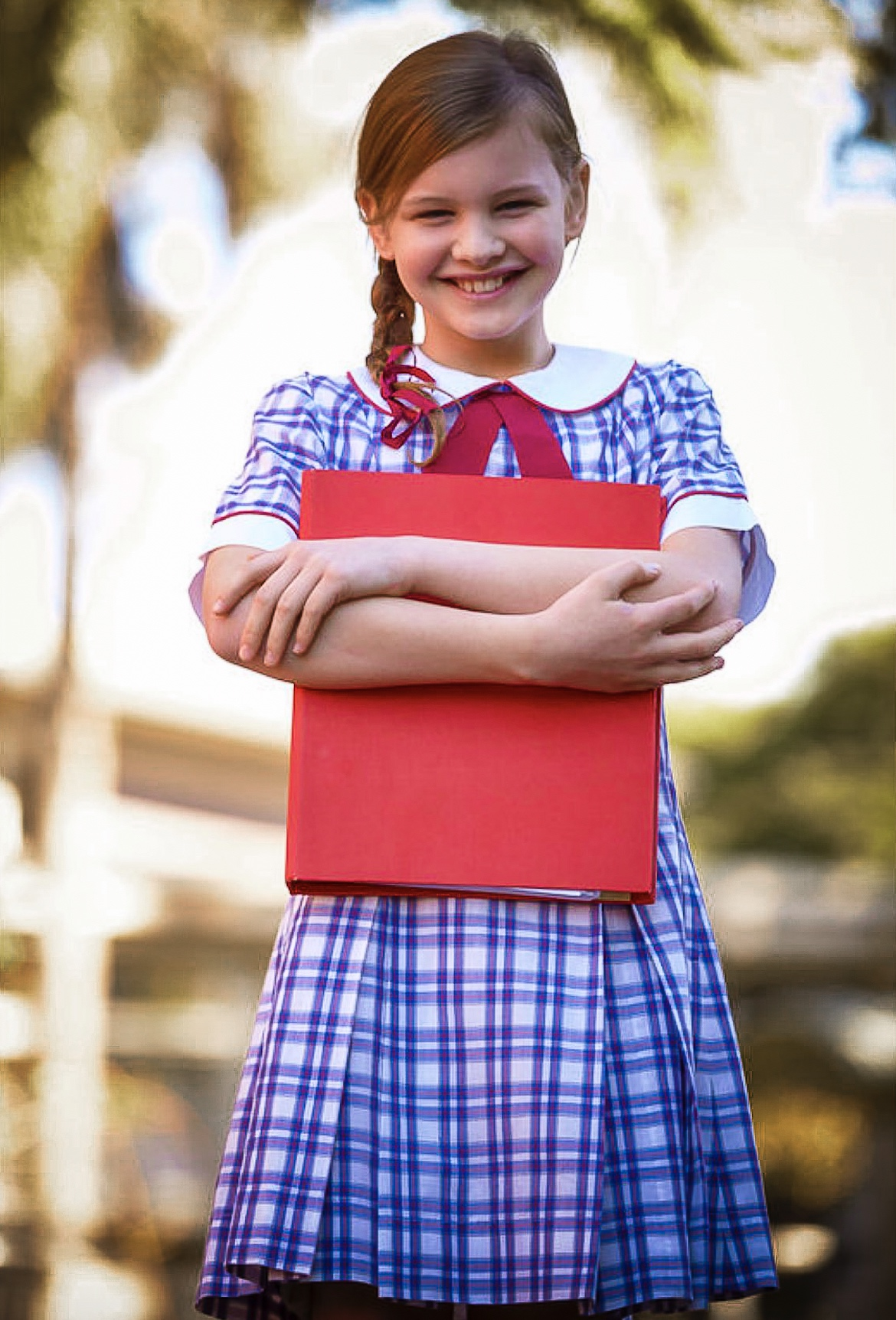 transgender children essay This free psychology essay on essay: gender roles and child development is perfect for psychology students to use as an example.