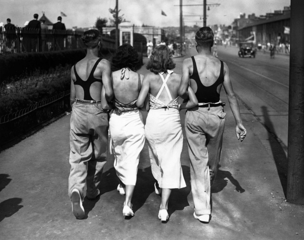 Five steps to successful polyamory