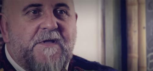 Short film sheds light on LGBTI domestic violence