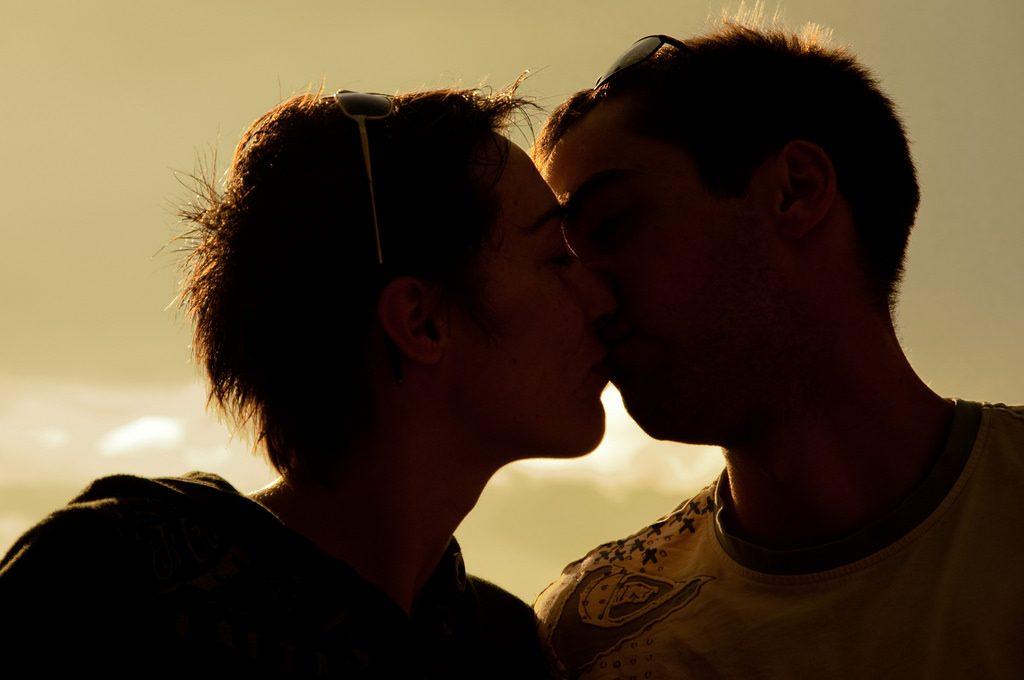 Sex on the spectrum: Neurodivergence, misogyny and Autism Spectrum Disorder