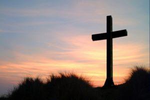 greek orthodoxy cross